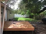 7920 95th Ave - Photo 19