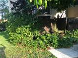 7004 114th Ave - Photo 1
