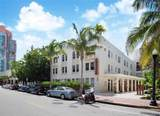 100 Collins Ave - Photo 2