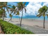2201 Ocean Dr - Photo 32