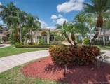 2581 Jardin Dr - Photo 41