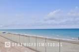 3725 Ocean Dr - Photo 12