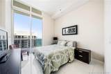 15811 Collins Ave - Photo 16