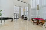 15811 Collins Ave - Photo 36