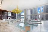 475 Brickell Ave - Photo 40