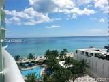 3901 Ocean Dr - Photo 11