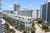 5900 Collins Ave - Photo 27