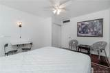 20400 Country Club Dr - Photo 18