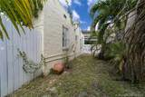 3714 12th Ave - Photo 14