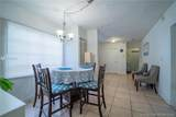 3714 12th Ave - Photo 17
