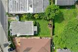 3714 12th Ave - Photo 2