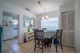 3714 12th Ave - Photo 4