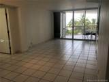6767 Collins Ave - Photo 9