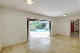 6100 82nd Ave - Photo 10
