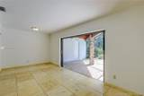 6100 82nd Ave - Photo 11