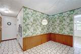 6100 82nd Ave - Photo 12