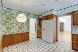 6100 82nd Ave - Photo 13
