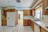 6100 82nd Ave - Photo 14