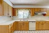 6100 82nd Ave - Photo 15