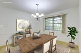 6100 82nd Ave - Photo 17