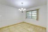 6100 82nd Ave - Photo 18