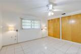 6100 82nd Ave - Photo 20