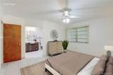 6100 82nd Ave - Photo 21