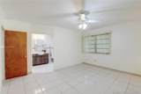 6100 82nd Ave - Photo 22