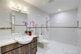 6100 82nd Ave - Photo 23