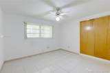 6100 82nd Ave - Photo 24