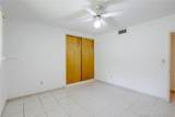 6100 82nd Ave - Photo 25