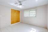 6100 82nd Ave - Photo 27