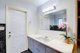 6100 82nd Ave - Photo 28