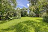 6100 82nd Ave - Photo 33
