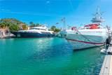 7716 Fisher Island Dr - Photo 82