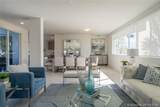 6859 103rd Ave - Photo 2