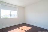 6859 103rd Ave - Photo 30