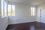 6859 103rd Ave - Photo 32