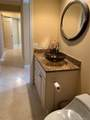 9201 Collins Ave - Photo 16