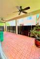 11202 Nw 73rd Ter - Photo 23