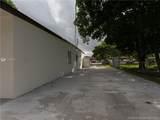15765 Bunche Park Dr - Photo 32