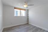 2457 Collins Ave - Photo 12