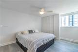 2457 Collins Ave - Photo 14