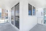 2457 Collins Ave - Photo 17