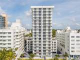 2457 Collins Ave - Photo 9