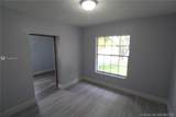 251 40th Ave - Photo 12