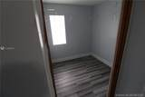 251 40th Ave - Photo 13