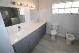 251 40th Ave - Photo 14