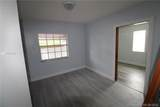 251 40th Ave - Photo 18