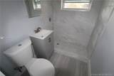 251 40th Ave - Photo 6
